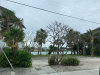 Photo of 13249 Boca Ciega Avenue, MADEIRA BEACH, FL 33708 (MLS # U8088630)