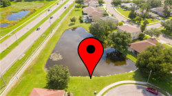 Photo of Lot 6 Pinewood Drive, OLDSMAR, FL 34677 (MLS # U8089138)
