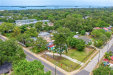 Photo of 1170 Sunset Point Road, CLEARWATER, FL 33755 (MLS # U8093739)