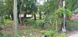 Photo of METTO ST, CLEARWATER, FL 33755 (MLS # U8097407)