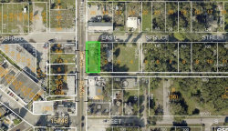 Photo of 0 Spruce Street, TARPON SPRINGS, FL 34689 (MLS # W7804710)