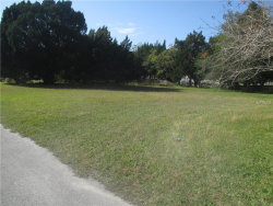 Photo of CORAL, HUDSON, FL 34667 (MLS # W7808538)