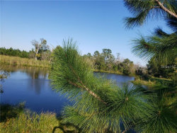 Photo of MITCHELL RD, LAND O LAKES, FL 34638 (MLS # W7819789)