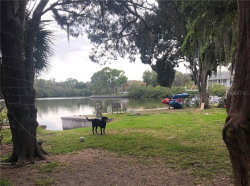 Photo of ISTHMUS, NEW PORT RICHEY, FL 34652 (MLS # W7822183)