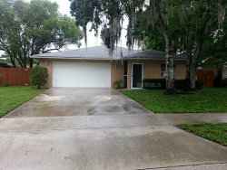 Photo of 6811 S Friendship Drive, SARASOTA, FL 34241 (MLS # A3980616)