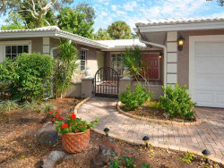 Photo of 567 Venice Lane, SIESTA KEY, FL 34242 (MLS # A3990884)