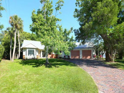 Photo of 10 Lands End Lane, SIESTA KEY, FL 34242 (MLS # A3996505)