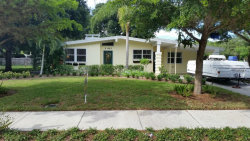Photo of 2183 Datura Street, SARASOTA, FL 34239 (MLS # A4104976)