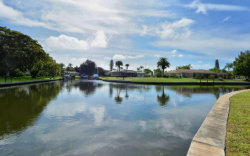 Photo of 5265 Cape Leyte Way, SIESTA KEY, FL 34242 (MLS # A4105647)