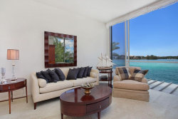 Tiny photo for 1415 Westway Drive, SARASOTA, FL 34236 (MLS # A4119693)