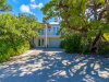 Photo of 311 Pine Avenue, ANNA MARIA, FL 34216 (MLS # A4136151)