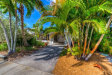 Photo of 426 Spring Avenue, ANNA MARIA, FL 34216 (MLS # A4138054)
