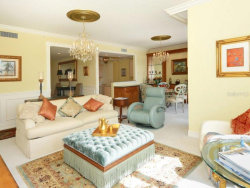 Tiny photo for 1111 Ritz Carlton Drive, Unit 1006, SARASOTA, FL 34236 (MLS # A4143524)