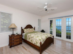 Tiny photo for 8521 Midnight Pass Road, SARASOTA, FL 34242 (MLS # A4144392)