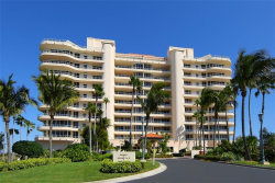 Photo of 3060 Grand Bay Boulevard, Unit PH 1102, LONGBOAT KEY, FL 34228 (MLS # A4144965)