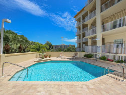 Tiny photo for 1188 N Tamiami Trail, Unit 203, SARASOTA, FL 34236 (MLS # A4158333)