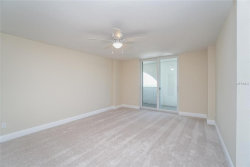 Tiny photo for 101 S Gulfstream Avenue, Unit 16B, SARASOTA, FL 34236 (MLS # A4159233)
