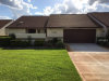 Photo of 1434 S Golfview Drive, Unit 1434, AVON PARK, FL 33825 (MLS # A4162059)