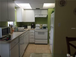 Tiny photo for 407 Barlow Avenue, Unit 60, SARASOTA, FL 34232 (MLS # A4164303)