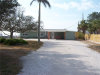 Photo of 773 N Shore Drive, ANNA MARIA, FL 34216 (MLS # A4168404)