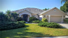 Photo of 11206 Pine Lilly Place, LAKEWOOD RANCH, FL 34202 (MLS # A4168420)