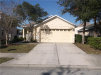 Photo of 6408 Orchard Oriole Lane, LAKEWOOD RANCH, FL 34202 (MLS # A4170142)