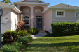 Photo of 6607 Meandering Way, LAKEWOOD RANCH, FL 34202 (MLS # A4170339)