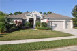 Photo of 7606 Broomsedge Court, LAKEWOOD RANCH, FL 34202 (MLS # A4170609)