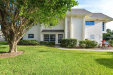 Photo of 542 Sutton Place, LONGBOAT KEY, FL 34228 (MLS # A4171994)