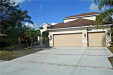 Photo of 13309 Brown Thrasher Pike, LAKEWOOD RANCH, FL 34202 (MLS # A4172340)