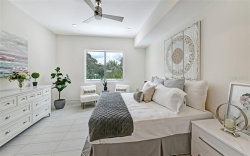 Tiny photo for 711 S Palm Avenue, Unit 202, SARASOTA, FL 34236 (MLS # A4173149)