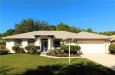 Photo of 813 Oak Pond Drive, OSPREY, FL 34229 (MLS # A4175787)