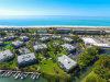 Photo of 6750 Gulf Of Mexico Drive, Unit 179, LONGBOAT KEY, FL 34228 (MLS # A4176371)
