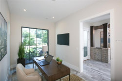 Tiny photo for 1918 Rose Street, SARASOTA, FL 34239 (MLS # A4180228)