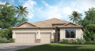 Photo of 2911 Desert Plain Cove, LAKEWOOD RANCH, FL 34211 (MLS # A4181771)
