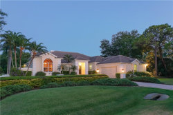 Photo of 426 Walls Way, OSPREY, FL 34229 (MLS # A4183489)