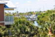 Photo of 3238 Mangrove Point Drive, RUSKIN, FL 33570 (MLS # A4186543)