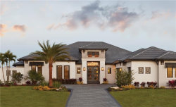 Tiny photo for 5396 Greenbrook Drive, SARASOTA, FL 34238 (MLS # A4187388)