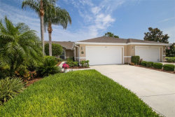 Photo of 5297 Peppermill Court, SARASOTA, FL 34241 (MLS # A4187951)
