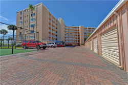 Photo of 5300 Gulf Drive, Unit 101, HOLMES BEACH, FL 34217 (MLS # A4188369)
