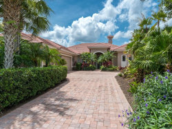 Photo of 9314 Mcdaniel Lane, SARASOTA, FL 34240 (MLS # A4188699)