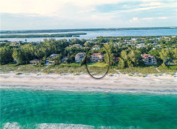 Photo of 5965 GULF OF MEXICO DRIVE, LONGBOAT KEY, FL 34228 (MLS # A4190234)
