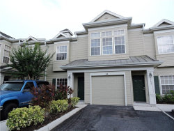 Photo for 7661 PLANTATION CIRCLE, UNIVERSITY PARK, FL 34201 (MLS # A4190593)