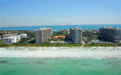 Photo of 1281 Gulf Of Mexico Drive, Unit 806, LONGBOAT KEY, FL 34228 (MLS # A4191619)