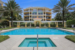 Photo of 2141 GULF OF MEXICO DRIVE , Unit 4, LONGBOAT KEY, FL 34228 (MLS # A4192935)
