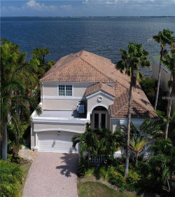 Photo of 3626 Fair Oaks Place, LONGBOAT KEY, FL 34228 (MLS # A4193121)