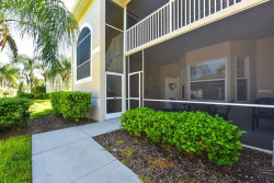 Photo of 5370 Hyland Hills Avenue, Unit 2711, SARASOTA, FL 34241 (MLS # A4195576)