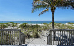 Photo of 2837 GULF OF MEXICO DRIVE, LONGBOAT KEY, FL 34228 (MLS # A4196443)