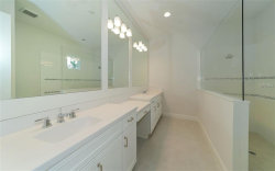 Tiny photo for 5332 Provence Lane, SARASOTA, FL 34233 (MLS # A4196533)