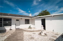 Photo of 1917 Upper Cove Terrace, SARASOTA, FL 34231 (MLS # A4197187)